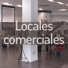 ac-locales-comerciales