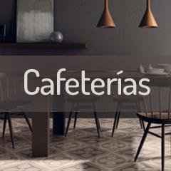 ac_cafeterias