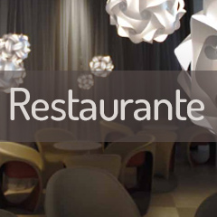 ac-restaurante
