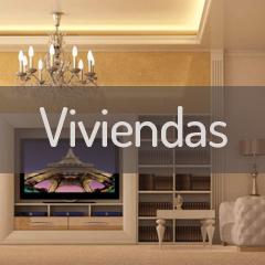 ac_viviendas