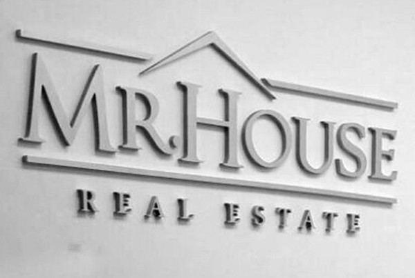 cliente-Mr-House-grande-OK-blackwhite